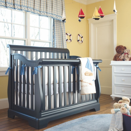 green mint gray mod grey and jojo bedding sweet woodland by crib arrow navy baby set designs cribs blue